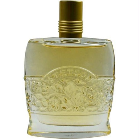 Stetson By Coty Aftershave 2 Oz (edition Collectors Bottle) (unboxed) - AuFreshScents.Com