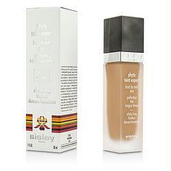 Sisley Phyto Teint Expert - #2 Soft Beige --30ml-1oz By Sisley - AuFreshScents.Com