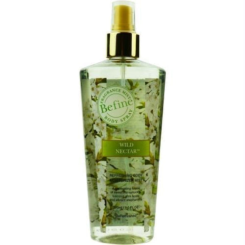 Wild Nectar Body Mist Spray --270ml-9oz