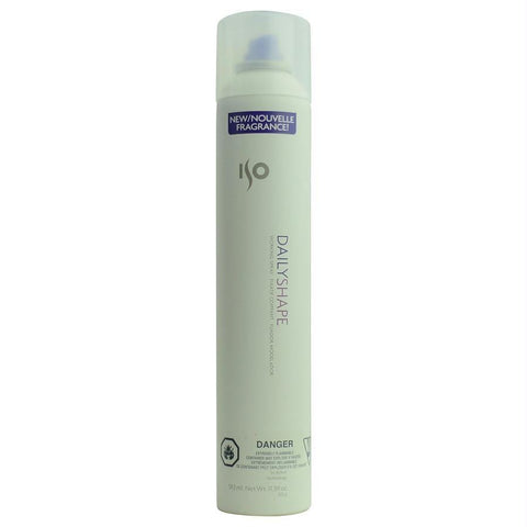 Buy Daily Shape Hairspray 11.39 Oz at AuFreshScents.com.com