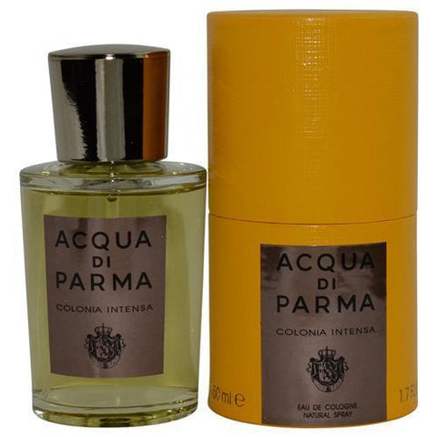 Acqua Di Parma By Acqua Di Parma Colonia Intensa Eau De Cologne Spray 1.7 Oz - AuFreshScents.Com