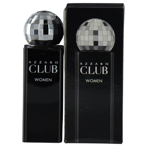 Azzaro Club By Azzaro Edt Spray 2.5 Oz - AuFreshScents.Com