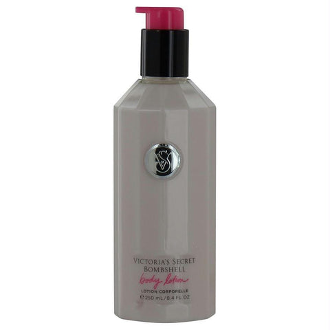 Bombshell By Victoria's Secret Body Lotion 8.4 Oz - AuFreshScents.Com