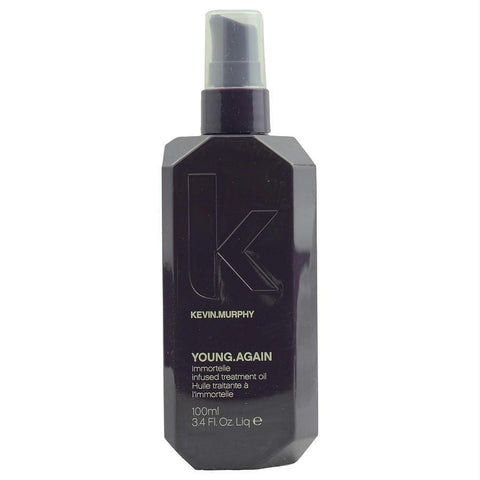 Buy Young Again Oil 3.4 Oz at AuFreshScents.com.com