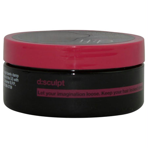 Buy D:scuplt 2.65 Oz at AuFreshScents.com.com