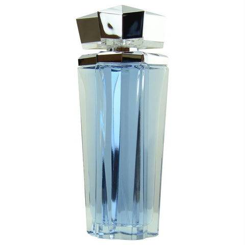 Angel By Thierry Mugler Heavenly Star Eau De Parfum Spray Refillable 3.4 Oz (new Edition) *tester - AuFreshScents.Com