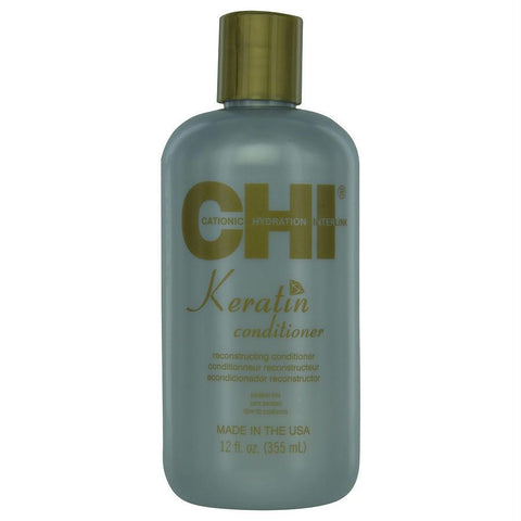 Keratin Conditioner 12 Oz - AuFreshScents.Com