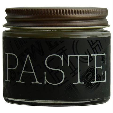 Buy Paste 2 Oz at AuFreshScents.com.com