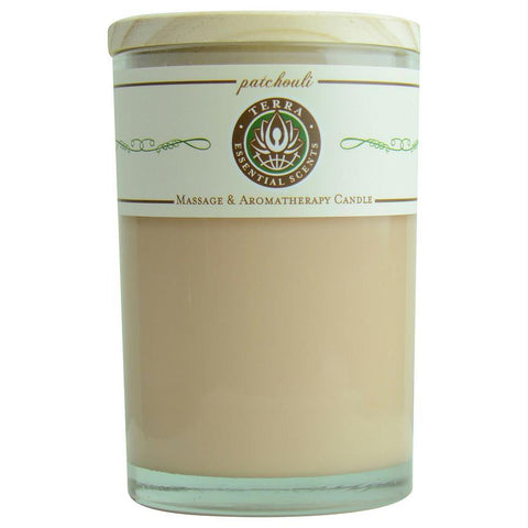 Buy Patchouli By at AuFreshScents.com.com