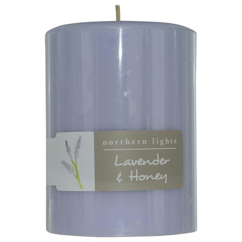 Buy Lavender & Honey By at AuFreshScents.com.com