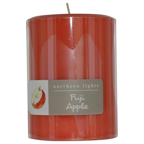 Buy Fuji Apple By at AuFreshScents.com.com