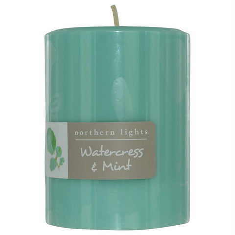 Buy Watercress & Mint By at AuFreshScents.com.com