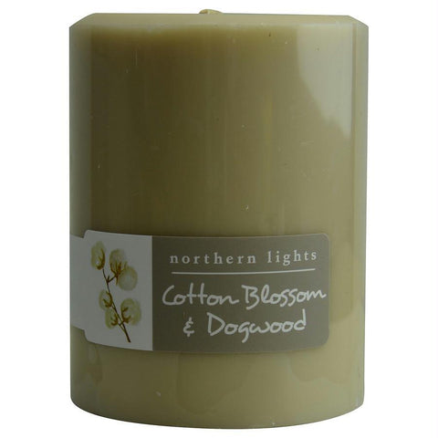 Buy Cotton Blossom & Dogwood By at AuFreshScents.com.com
