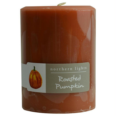 Buy Roasted Pumpkin By at AuFreshScents.com.com