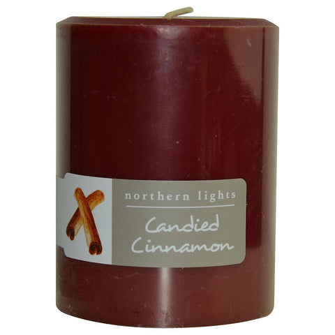 Buy Candied Cinnamon By at AuFreshScents.com.com