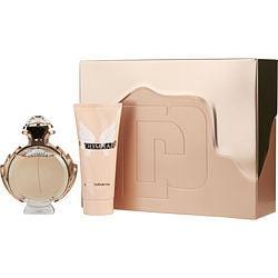 Paco Rabanne Gift Set Paco Rabanne Olympea By Paco Rabanne - AuFreshScents.Com