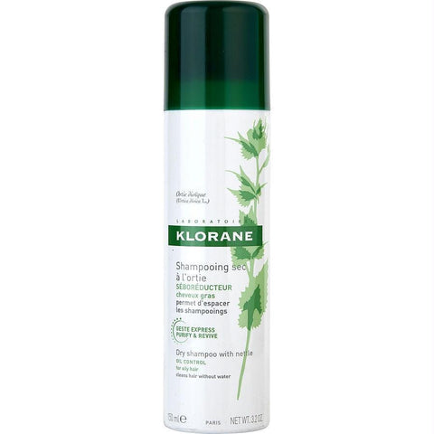 Buy Dry Shampoo With Nettle 3.2 Oz at AuFreshScents.com.com