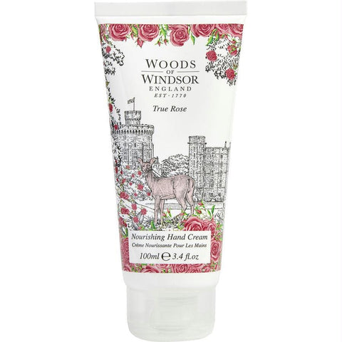 Buy Hand Cream 3.4 Oz at AuFreshScents.com.com