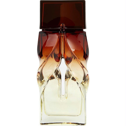 Buy Christian Louboutin Bikini Questa Sera By Christian Louboutin Parfum Spray 2.7 Oz at AuFreshScents.com.com