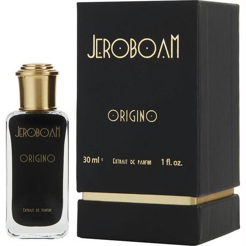 Origino By Nasomatto Extrait De Parfum Spray 1 Oz - AuFreshScents.Com