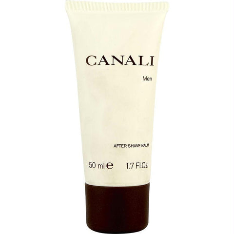 Buy Canali By Canali Aftershave Balm 1.7 Oz at AuFreshScents.com.com