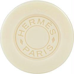 Un Jardin Sur Le Toit By Hermes Perfumed Soap 3.5 Oz - AuFreshScents.Com