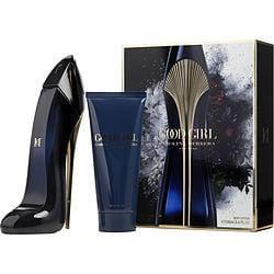 Carolina Herrera Gift Set Ch Good Girl By Carolina Herrera