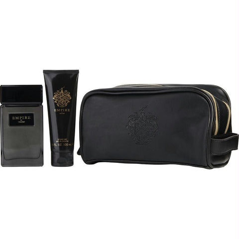 Buy Donald Trump Gift Set Donald Trump Empire By Donald Trump at AuFreshScents.com.com