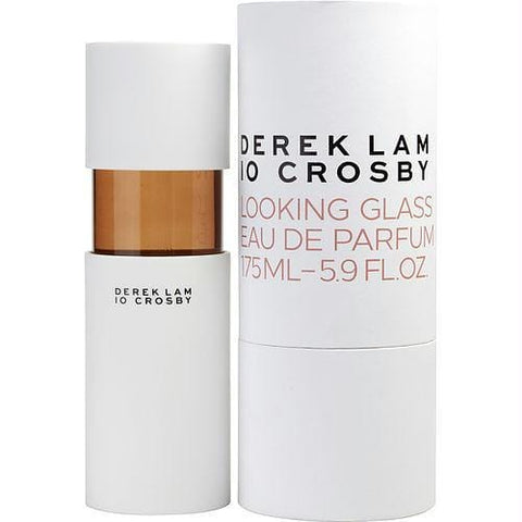 Derek Lam 10 Crosby Looking Glass By Derek Lam Eau De Parfum Spray 5.9 Oz - AuFreshScents.Com