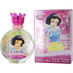 Snow White By Disney Edt Spray 3.4 Oz (castle Packaging) - AuFreshScents.Com