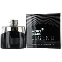 Buy Mont Blanc Gift Set Mont Blanc Legend By Mont Blanc at AuFreshScents.com.com