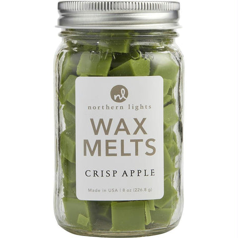 Buy Crisp Apple Scented By at AuFreshScents.com.com