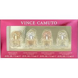 Vince Camuto Gift Set Vince Camuto Variety By Vince Camuto - AuFreshScents.Com