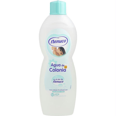 Nenuco By  Baby Cologne 20 Oz - AuFreshScents.Com
