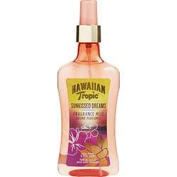 Hawaiian Tropic By Hawaiian Tropic Sunkissed Dreams Body Mist 8.4 Oz