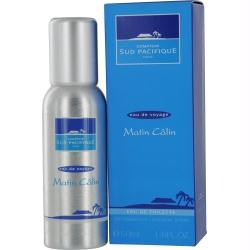 Comptoir Sud Pacifique Matin Calin By Comptoir Sud Pacifique Edt Spray 3.3 Oz (glass Bottle) - AuFreshScents.Com