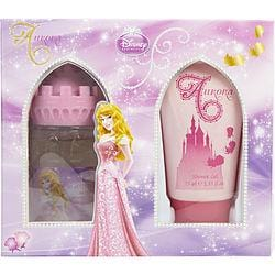 Disney Gift Set Sleeping Beauty Aurora By Disney