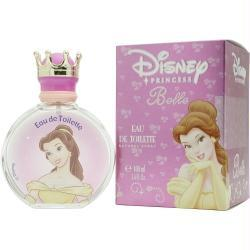 Disney Gift Set Beauty & The Beast By Disney - AuFreshScents.Com
