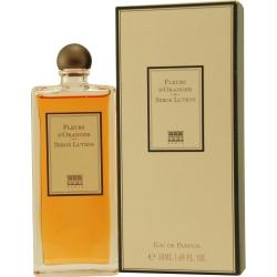 Buy Serge Lutens Fleurs D'oranger By Serge Lutens Eau De Parfum Spray 3.3 Oz *tester at AuFreshScents.com.com