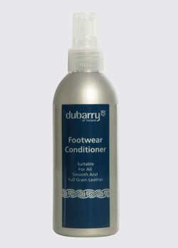 Footwear Conditioner 150ml