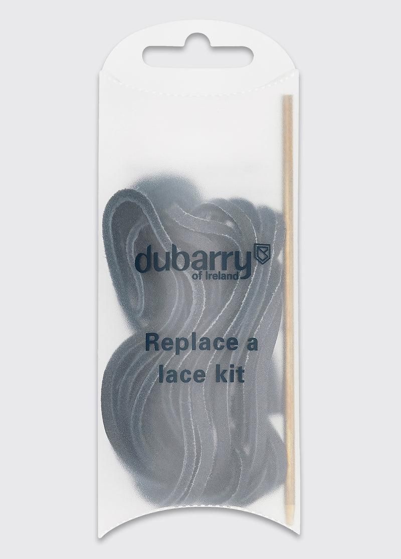 Replace-a-lace Kit
