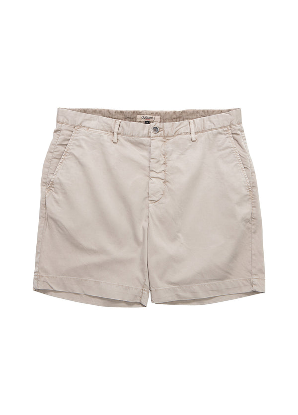 Glandore Men's Shorts