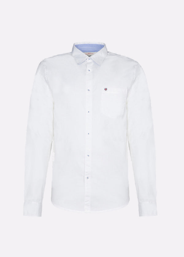 Men's Rathgar shirt