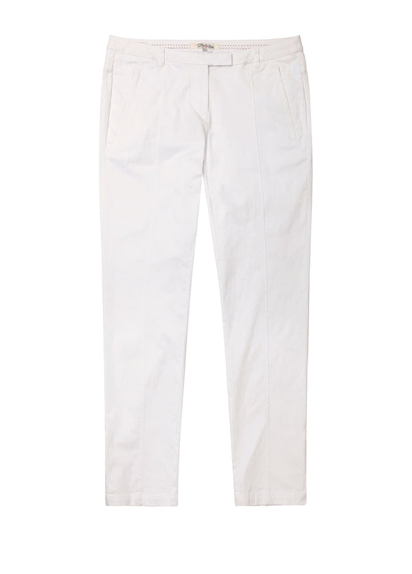 Orchard Capri Pants