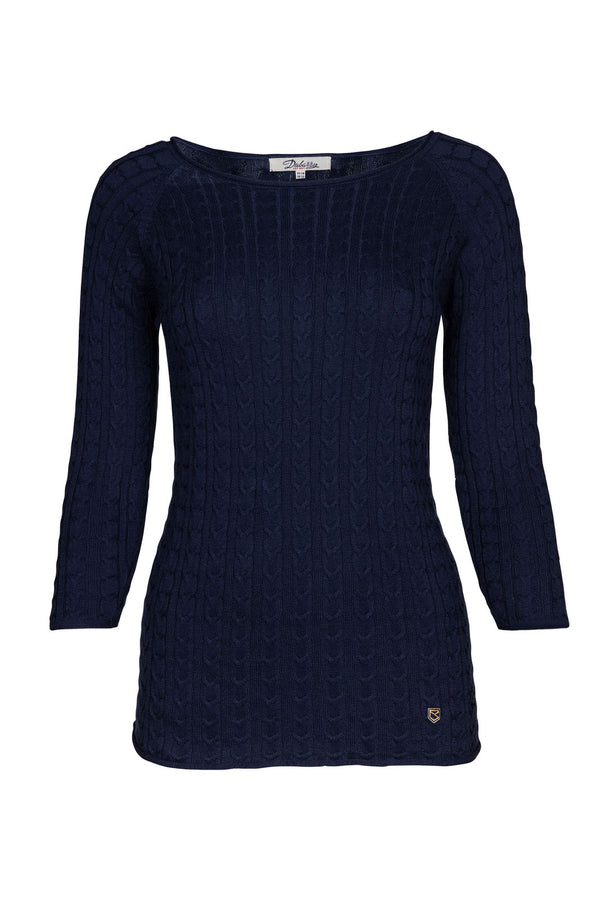 Women's Caltra Sweater