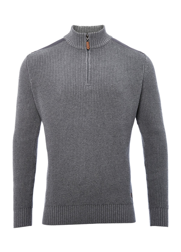 Men's Lismoyle sweater