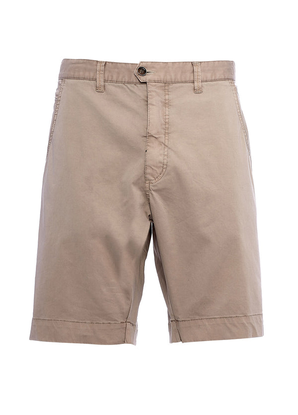 Men's Shorts Skerries