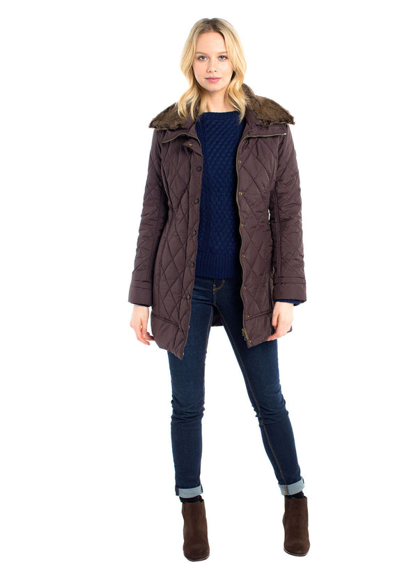 Women's Kenmare Jacket