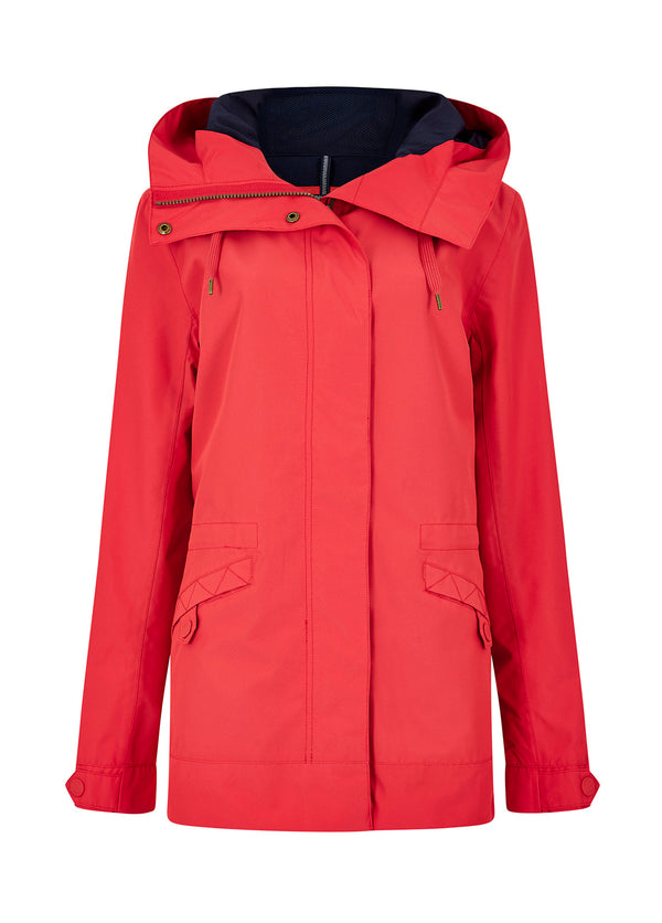 Women's Shannon Jacket