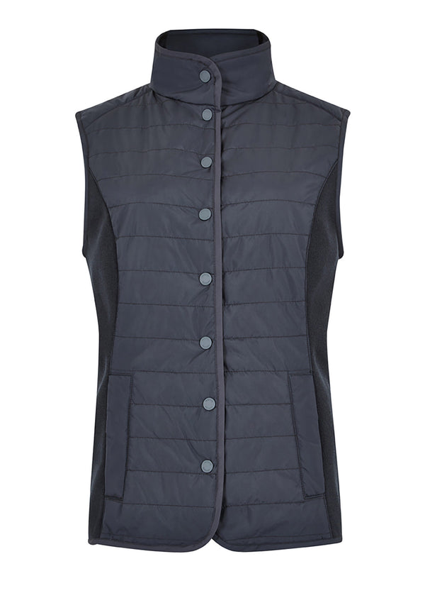 Women's Bayview Gilet
